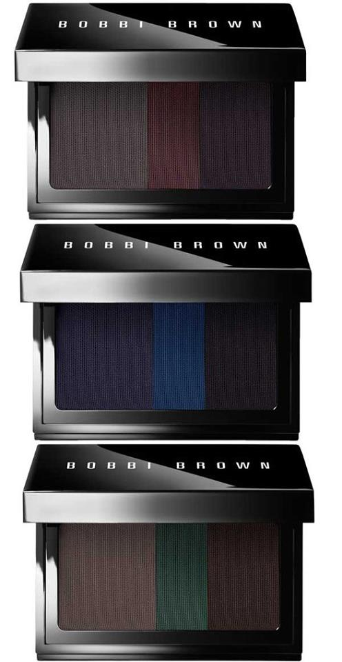 Bobbi-Brown-Fall-2015-Greige-Collection-3