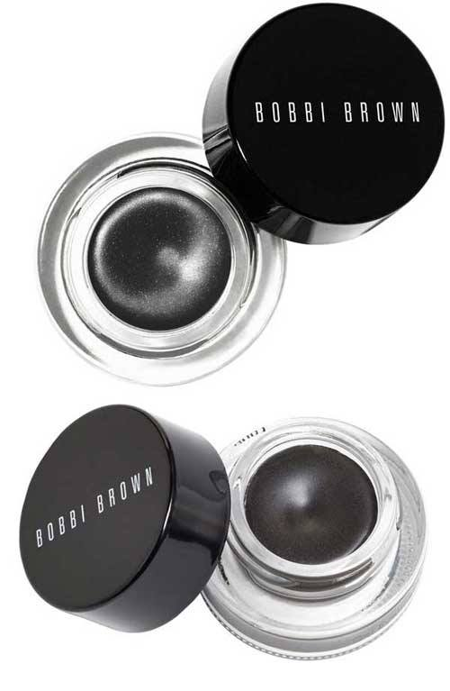 Bobbi-Brown-Fall-2015-Greige-Collection-5