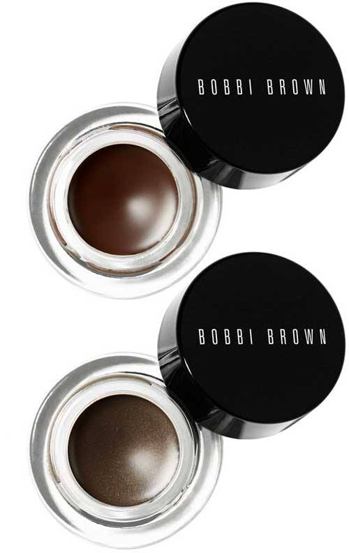 Bobbi-Brown-Fall-2015-Greige-Collection-6