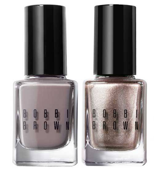Bobbi-Brown-Fall-2015-Greige-Collection-8