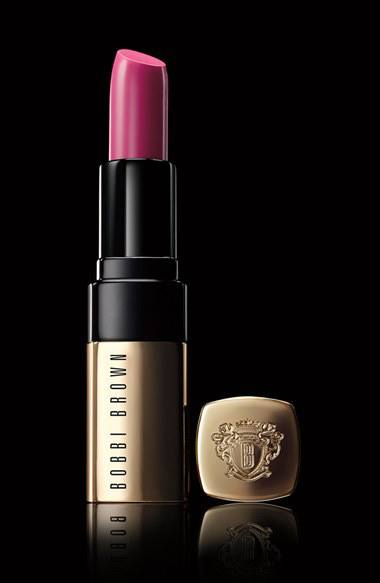 Bobbi-Brown-Luxe-Lip-Color-2015