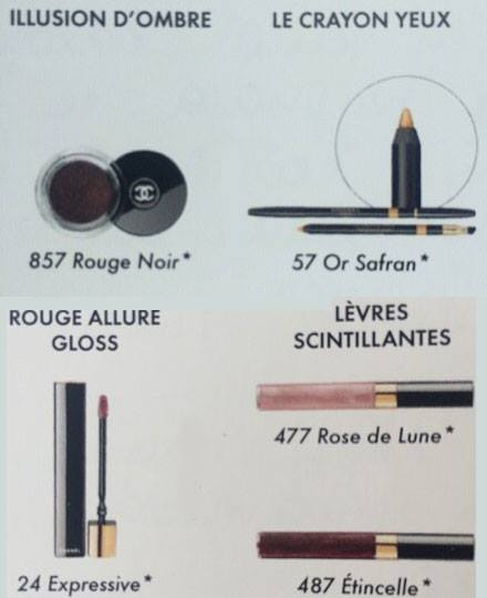 Chanel-Holiday-2015-Rouge-Noir-Absolument-2