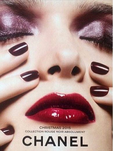 Chanel-Holiday-2015-Rouge-Noir-Absolument