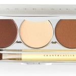 Chantecaille Olivia's Everyday Eyes Trio for Fall 2015