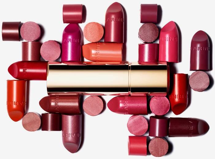Clarins-Fall-2015-Joli-Rouge-Shine-Lip-Glaze-1
