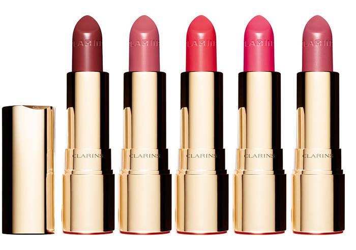 Clarins-Fall-2015-Joli-Rouge-Shine-Lip-Glaze-3