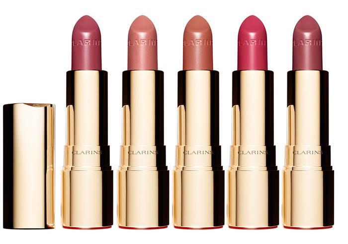 Clarins-Fall-2015-Joli-Rouge-Shine-Lip-Glaze-6