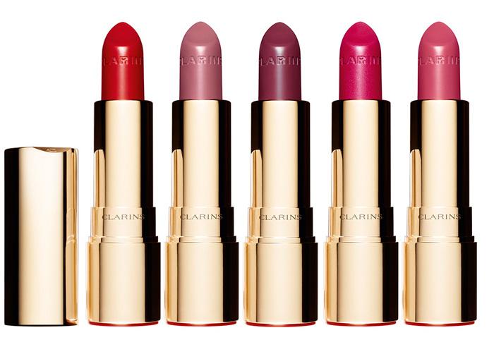 Clarins-Fall-2015-Joli-Rouge-Shine-Lip-Glaze-7