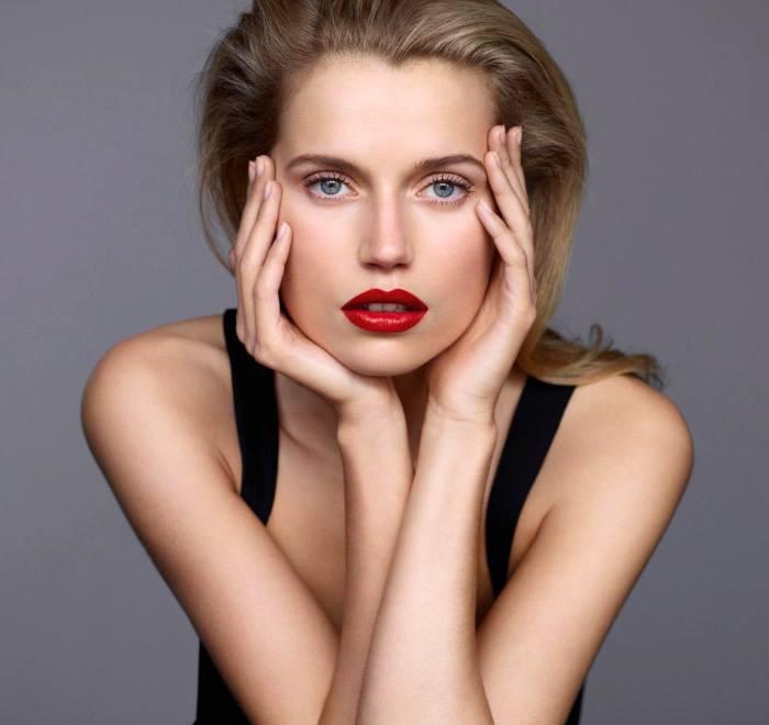 Clarins-Fall-2015-Joli-Rouge-Shine-Lip-Glaze