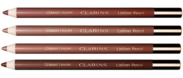 Clarins-Fall-2015-Lip-Liner