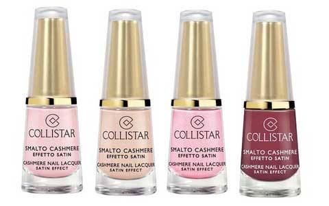 Collistar-Fall-2015-Nude-Collection-5