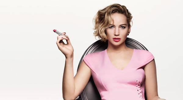 Dior-Addict-Lipstick-2015-Fall-Jennifer-Lawrence