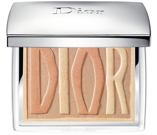 Dior-Miss-Blush-2015-Fall-1