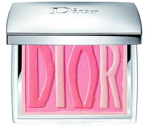 Dior-Miss-Blush-2015-Fall