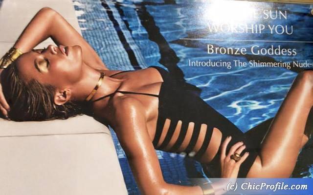 Estee-Lauder-Bronze-Goddess-Summer-2015-Collection-Sephora