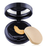 Estee Lauder Double Wear Makeup To Go Liquid Compact for Fall 2015