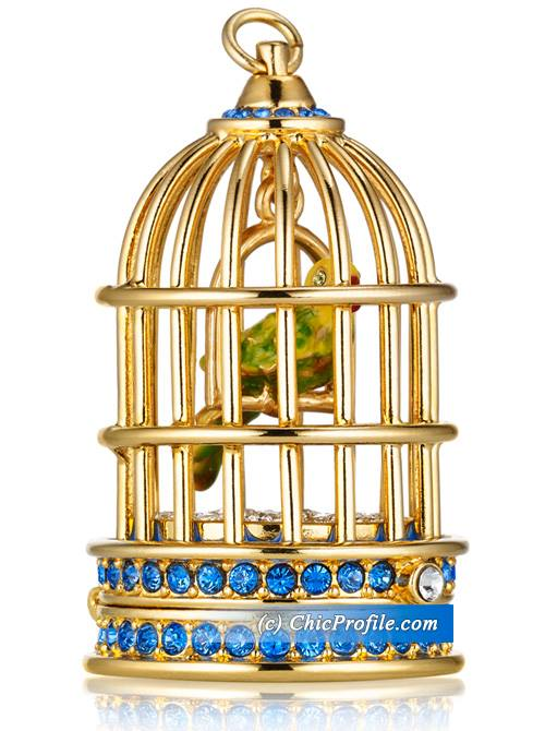 Estee-Lauder-Holiday-2015-Gilded-Birdcage-Compact