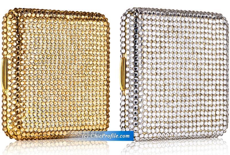 Estee-Lauder-Holiday-2015-Golden-Diamond-Night-Compact