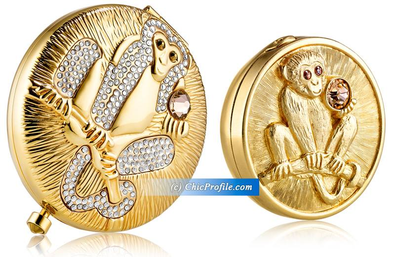 Estee-Lauder-Holiday-2015-Year-of-the-Monkey-Compact