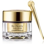 Estee Lauder New Re-Nutriv Ultimate Diamond Transformative Energy Eye Creme