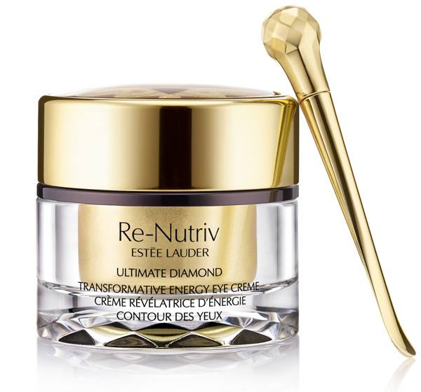 Estee-Lauder-New-Re-Nutriv-Ultimate-Diamond-Transformative-Energy-Eye-Creme