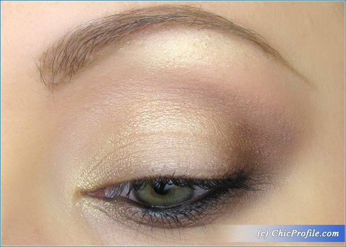 Fall-Is-Coming-Makeup-Look-1