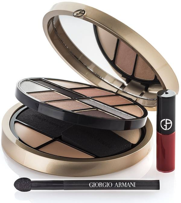 Giorgio-Armani-Luxe-is-More-Palette-and-Pouch-fall-2015