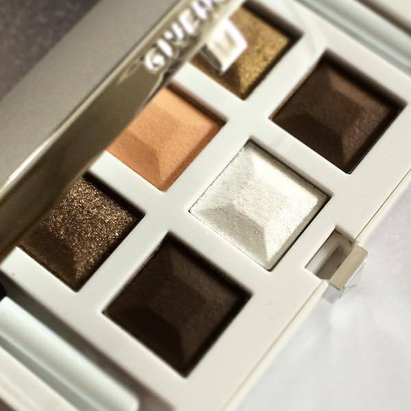 Givenchy-Christmas-2015-Palette