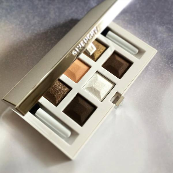 Givenchy-Holiday-2015-Palette