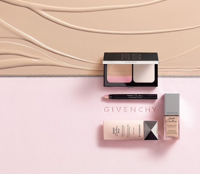 Givenchy-Teint-Couture-Balm