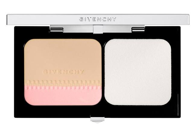 Givenchy-Teint-Couture-Compact