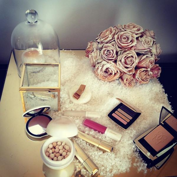 Guerlain-Holiday-2015-Collection