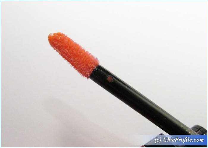 Guerlain-Nahema-Smack-Maxi-Shine-Lip-Gloss-Review-5