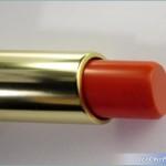 Guerlain R346 Peach Party Kiss Kiss Rose Lip Review, Swatches, Photos