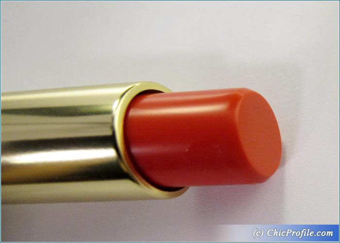 Guerlain-R346-Peach-Party-Kiss-Kiss-Rose-Lip-Review-2