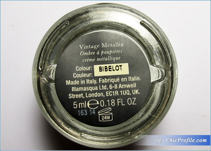 Illamasqua-Bibelot-Vintage-Metallix-Review-4