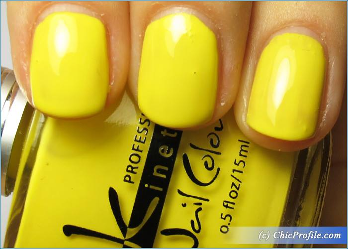 Kinetics-Narcissus-Nail-Polish-Review-3