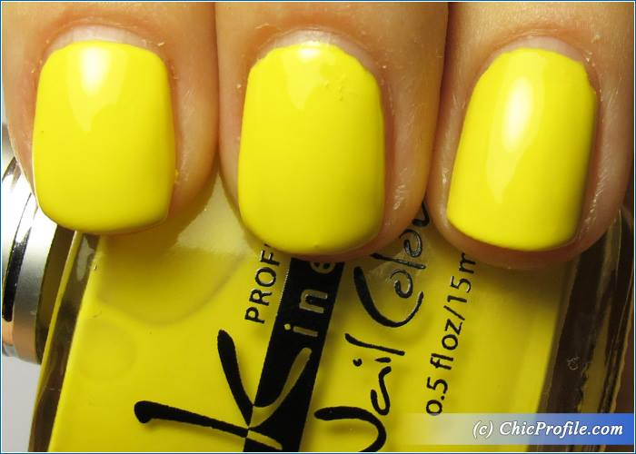 Kinetics-Narcissus-Nail-Polish-Review-4