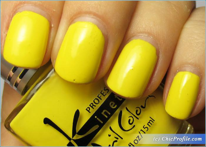 Kinetics-Narcissus-Nail-Polish-Review-6