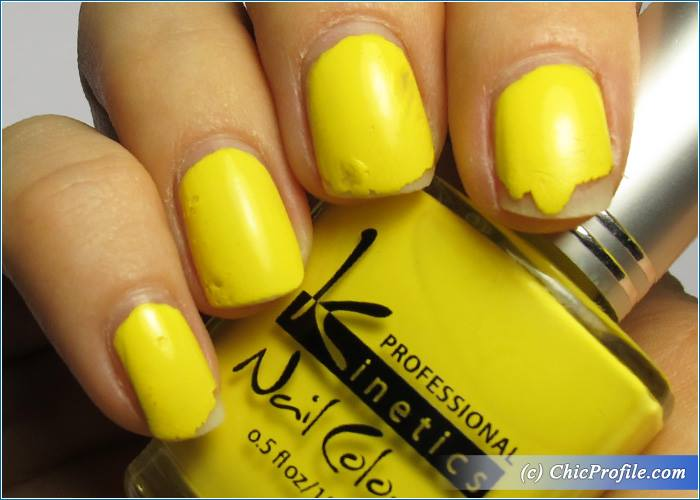 Kinetics-Narcissus-Nail-Polish-Review-7