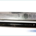 Lancome Erika F Ombre Hypnose Stylo Review, Swatches, Photos