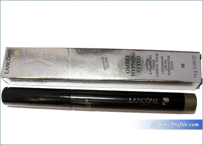 Lancome-Erika-F-Ombre-Hypnose-Stylo-Review