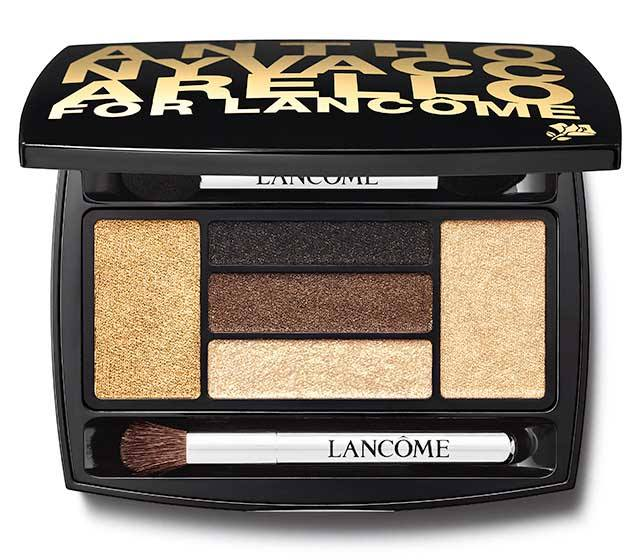 Lancome-Fall-2015-Hypnose-Anthony-Vaccarello-Palette-1