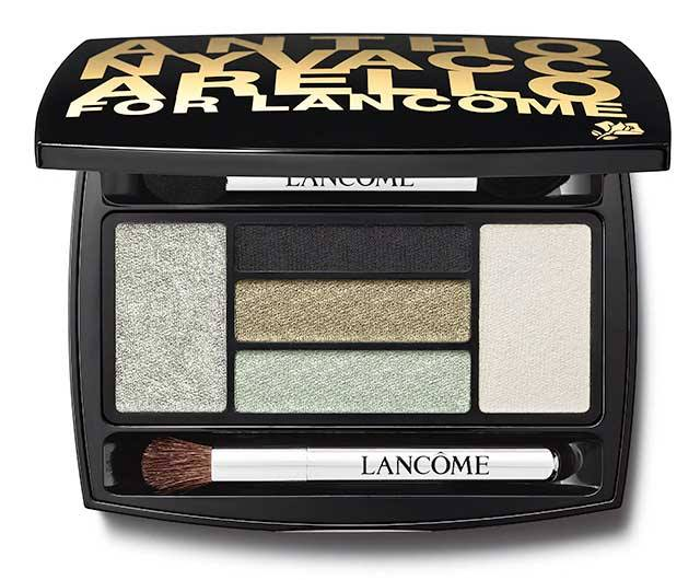 Lancome-Fall-2015-Hypnose-Anthony-Vaccarello-Palette-2
