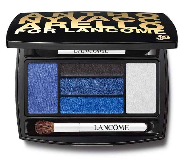 Lancome-Fall-2015-Hypnose-Anthony-Vaccarello-Palette