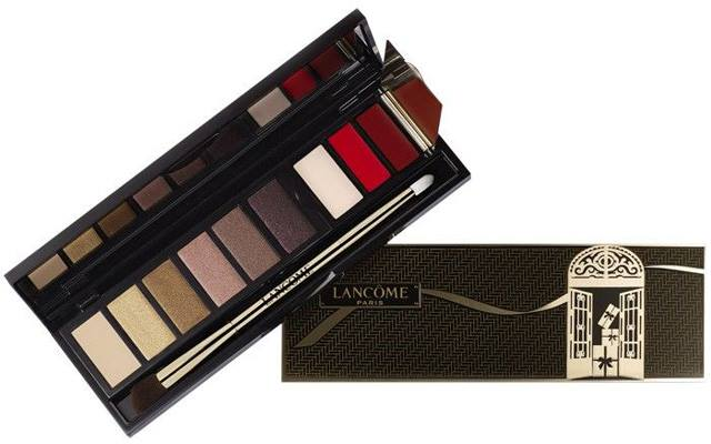 Lancome-Holiday-2015-My-French-Noel-Palette