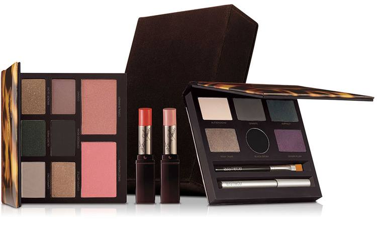 Laura-Mercier-Fall-in-Luxe-Colour-Collection