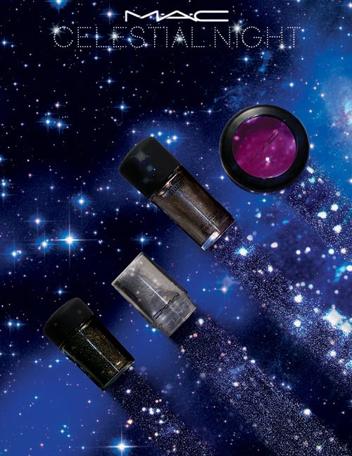 MAC-Celestial-Night-Fall-2015-Collection