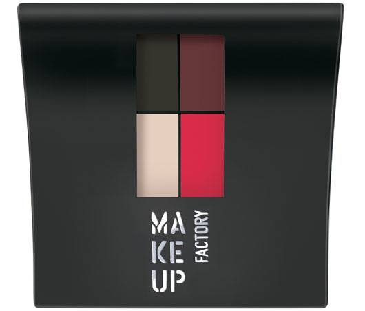 Make-Up-Factory-Fall-Winter-2015-Trends-2