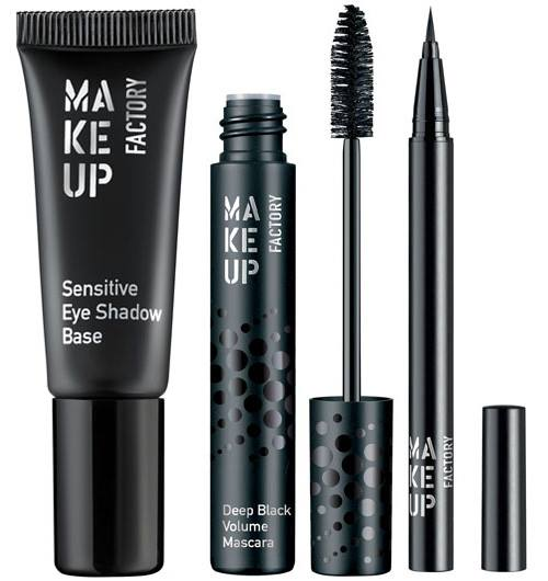 Make-Up-Factory-Fall-Winter-2015-Trends-4